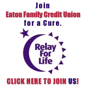 Relay for Life of Euclid