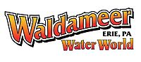 Waldameer Water World