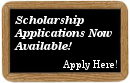 Scholarship Applications Now Available
